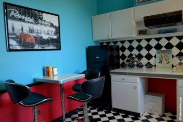 Ang le ethuin designer d 39 int rieur coloriste - Design interieur cuisine ...