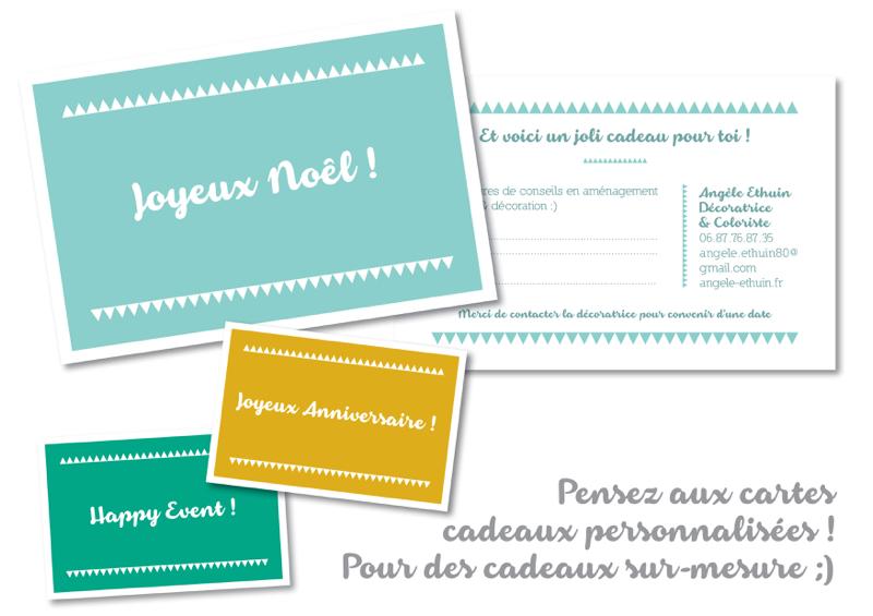 Cartes-cadeaux-personnalisables-Angèle-Ethuin