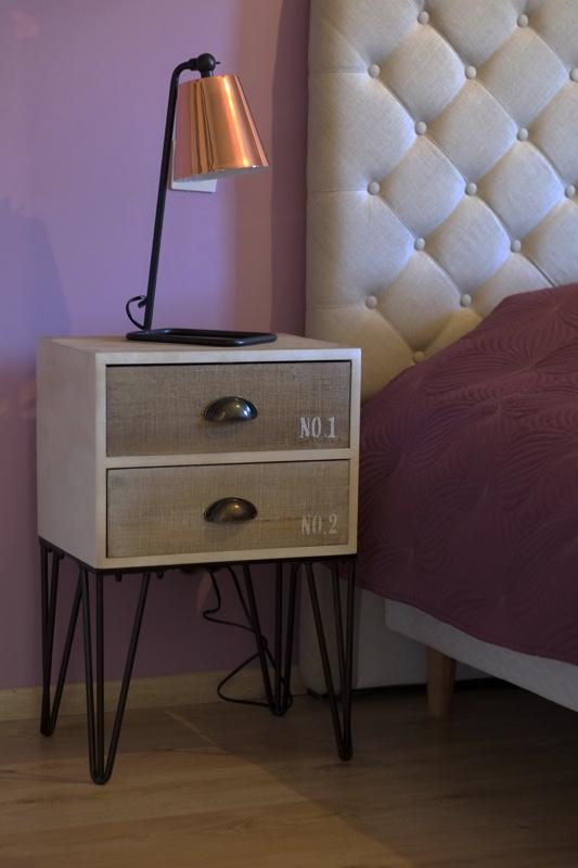 Angèle-Ethuin-designer-interieur-coloriste-longère-cosy-chevet
