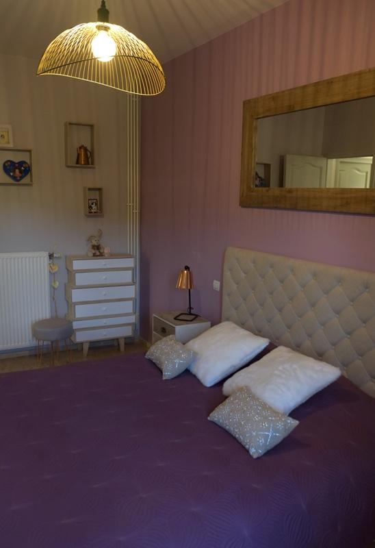 Longère-Angèle-Ethuin-designer-interieur-coloriste-projet-cosy-violet