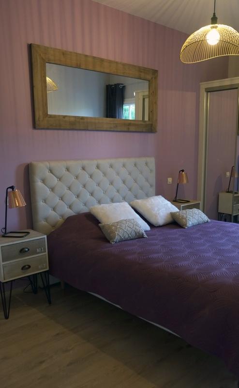 Longère-Angèle-Ethuin-designer-interieur-coloriste-projet-cosy-miroir