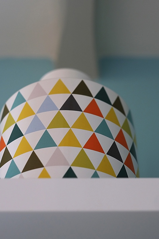Longère-Angèle-Ethuin-designer-interieur-coloriste-projet-cosy-triangles