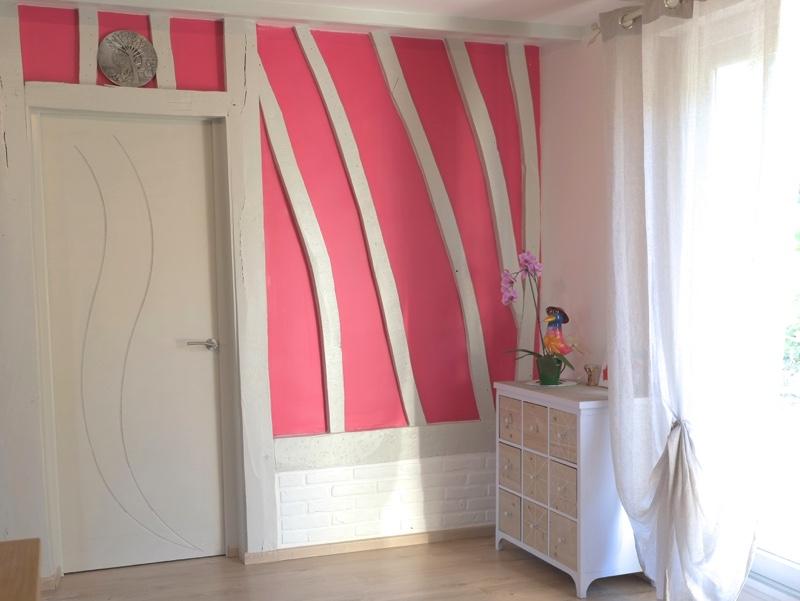 Longère-Angèle-Ethuin-designer-interieur-coloriste-projet-cosy-colombages