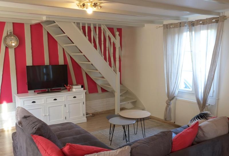 Longère-Angèle-Ethuin-designer-interieur-coloriste-projet-cosy-escalier